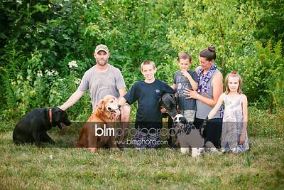 Murphy-Family_Saturday_081715_6838