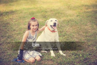 Murphy-Family_Saturday_081715_6734-2