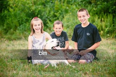 Murphy-Family_Saturday_081715_6882