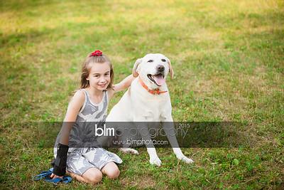 Murphy-Family_Saturday_081715_6734-3