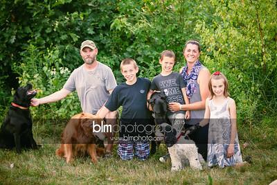 Murphy-Family_Saturday_081715_6816