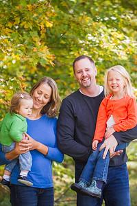 Somerset-Family-8735_10-04-15 - ©Amanda Bastoni 2015