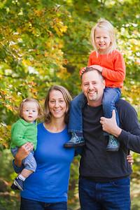 Somerset-Family-8743_10-04-15 - ©Amanda Bastoni 2015