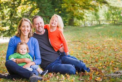 Somerset-Family-8711_10-04-15 - ©Amanda Bastoni 2015