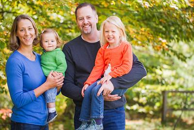 Somerset-Family-8737_10-04-15 - ©Amanda Bastoni 2015