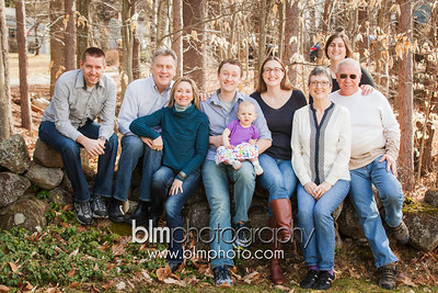 Ferenc-Family-1866_03-13-16  by Brianna Morrissey  ©BLM Photography 2016