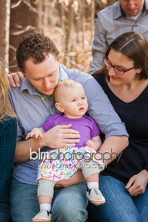 Ferenc-Family-1882_03-13-16  by Brianna Morrissey  ©BLM Photography 2016