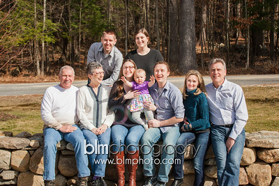 Ferenc-Family-1921_03-13-16  by Brianna Morrissey  ©BLM Photography 2016