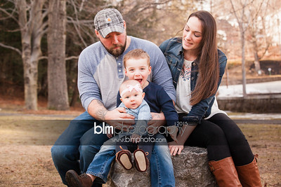 Small-Hildreth_Family-Photos_022816_7702