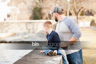 Small-Hildreth_Family-Photos_022816_7577
