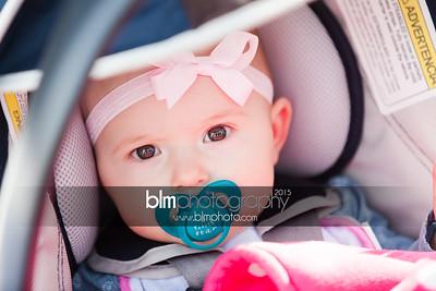 Small-Hildreth_Family-Photos_022816_7557