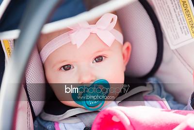 Small-Hildreth_Family-Photos_022816_7555