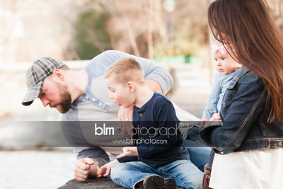 Small-Hildreth_Family-Photos_022816_7601