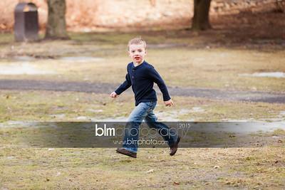Small-Hildreth_Family-Photos_022816_7649