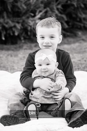 Small-Hildreth_Family-Photos_022816_7764-2