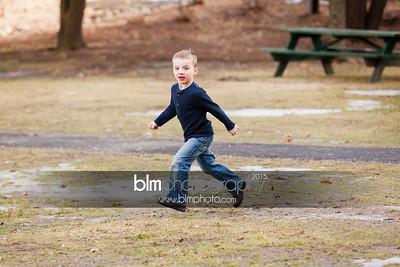 Small-Hildreth_Family-Photos_022816_7647