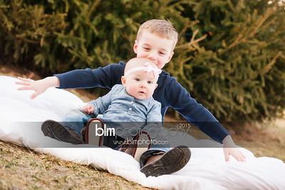 Small-Hildreth_Family-Photos_022816_7733