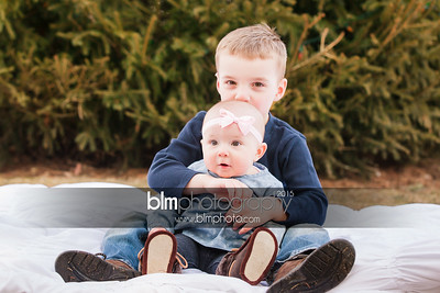 Small-Hildreth_Family-Photos_022816_7778
