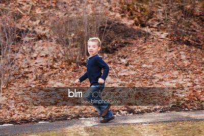 Small-Hildreth_Family-Photos_022816_7640