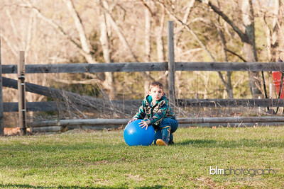 Thorngren-Family-9306_04-15-16  by Brianna Morrissey  ©BLM Photography 2016