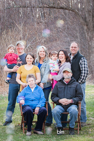 Thorngren-Family-9392_04-15-16  by Brianna Morrissey  ©BLM Photography 2016