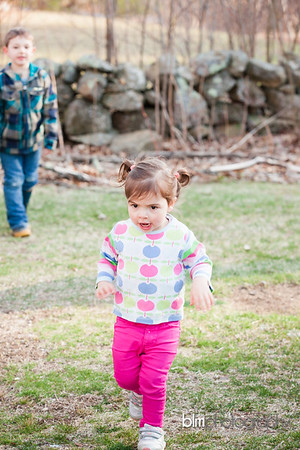 Thorngren-Family-9294_04-15-16  by Brianna Morrissey  ©BLM Photography 2016