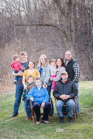 Thorngren-Family-9374_04-15-16  by Brianna Morrissey  ©BLM Photography 2016