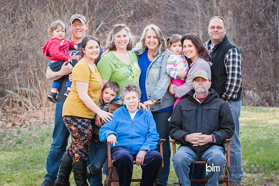 Thorngren-Family-9339_04-15-16  by Brianna Morrissey  ©BLM Photography 2016