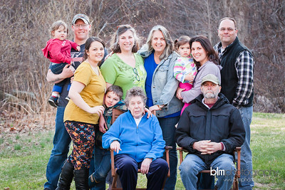 Thorngren-Family-9338_04-15-16  by Brianna Morrissey  ©BLM Photography 2016