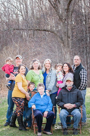Thorngren-Family-9367_04-15-16  by Brianna Morrissey  ©BLM Photography 2016