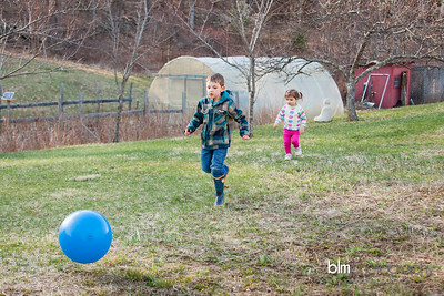 Thorngren-Family-9304_04-15-16  by Brianna Morrissey  ©BLM Photography 2016