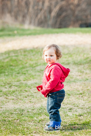 Thorngren-Family-9314_04-15-16  by Brianna Morrissey  ©BLM Photography 2016
