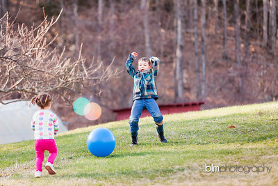 Thorngren-Family-9282_04-15-16  by Brianna Morrissey  ©BLM Photography 2016