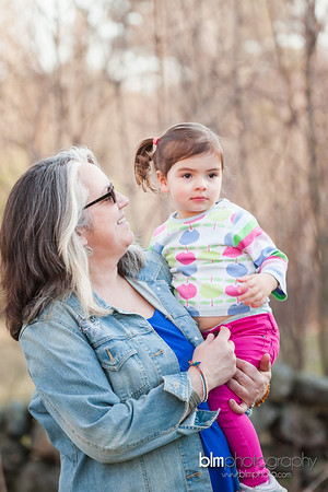 Thorngren-Family-9316_04-15-16  by Brianna Morrissey  ©BLM Photography 2016