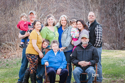 Thorngren-Family-9341_04-15-16  by Brianna Morrissey  ©BLM Photography 2016