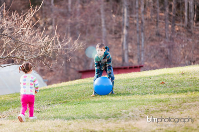 Thorngren-Family-9281_04-15-16  by Brianna Morrissey  ©BLM Photography 2016