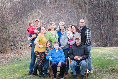 Thorngren-Family-9330_04-15-16  by Brianna Morrissey  ©BLM Photography 2016