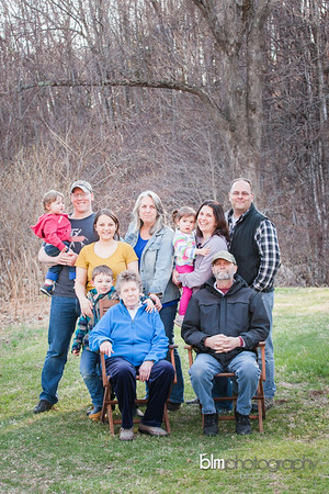 Thorngren-Family-9372_04-15-16  by Brianna Morrissey  ©BLM Photography 2016