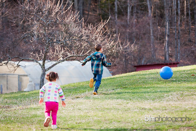 Thorngren-Family-9280_04-15-16  by Brianna Morrissey  ©BLM Photography 2016