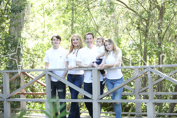 2016_4 Browndorf Family