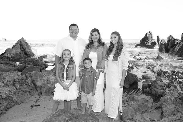 2016 Mendoza Family edited