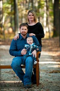 Ashley Family-3