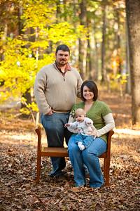 Ashley Family-44