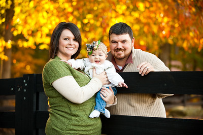 Ashley Family-36