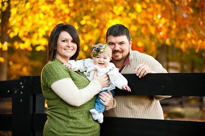 Ashley Family-38