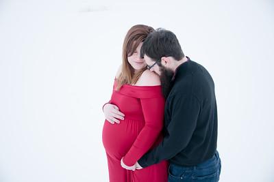 aaB_maternity_kmp2019-3