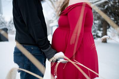 aaB_maternity_kmp2019-36