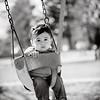 DSC_0727Alex-hilarybphoto-2
