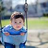DSC_0753Alex-hilarybphoto