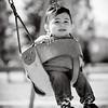 DSC_0736Alex-hilarybphoto-2